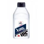 Тормозная жидкость IPONE X-TREM BRAKE FLUID - 500 мл
