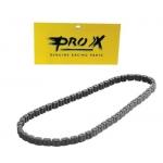 Цепь ГРМ ProX CRF450R'02-08 + CRF450X'05-17 + TRX450R'06-14, 31.1403