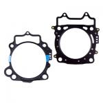 Прокладки цилиндра (Head/Base) ProX комплект YZ450F '14-17 + WR450F '16-17, 36.2414