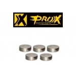 Шайба для регулировки клапанов ProX 7.48 x 1.80 mm, 29.748180