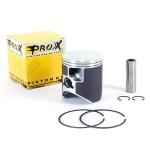 Поршневой набор ProX KTM250SX '03-19 + KTM250EXC '06-19 (66.37mm), 01.6324.D