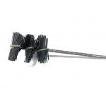 Щетка для нанесения хоновой сетки Wiseco Nylon Soft 45.00-57.00mm, WW6075