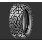 Шина Michelin, 130/80-17 65T SIRAC R TL/TT