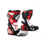 Мотоботы FORMA, ICE PRO RED 43