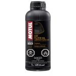 Пропитка для фильтров MOTUL A3 Air Filter oil (1л)