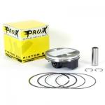 Поршневой набор ProX CRF450R '04-08/CRF450X '05-17 12.0:1 (95.97mm), 01.1414.B