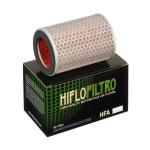 Воздушный фильтр Hiflo, HFA1602