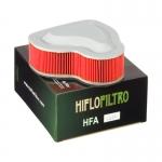 Воздушный фильтр Hiflo, HFA1925