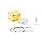 Поршневой набор ProX YZ450F '10-13 12.5:1 (96.95mm), 01.2440.A