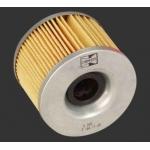 Масляный фильтр CHAMPION, X303 (SF 4004, HF401)