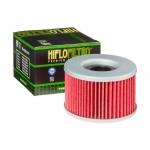 Масляный фильтр HIFLO, HF111, (SF-1002)