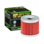 Масляный фильтр HIFLO, HF131, (SF-3003)