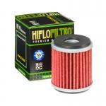 Масляный фильтр HIFLO, HF140, (SF2008)