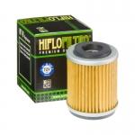 Масляный фильтр HIFLO, HF143, (SF-2004)