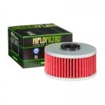 Масляный фильтр HIFLO, HF144, (SF-2001)