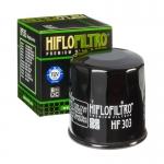 Масляный фильтр HIFLO, HF303, (SF-4005)