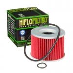 Масляный фильтр HIFLO, HF401, (SF-4004)
