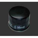Масляный фильтр VESRAH, SF-2006 (HF147)