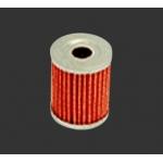 Масляный фильтр VESRAH, SF-3007 (HF132)