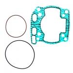Прокладки цилиндра (Head/Base) ProX комплект RM250 '99-00, 36.3399