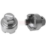 Ключ для разбора вилки DRC for WP, D59-24-026
