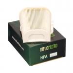 Воздушный фильтр Hiflo, HFA4702, XV700/750/1000/1100 Virago