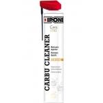 Очиститель карбюратора IPONE CARBU CLEANER - 750 мл