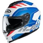 Шлем HJC, C 70 KORO MC21SF S