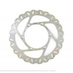 Тормозной диск передний ProX YZ250/450F '16-21 + YZ125/250 '17-21, 37.BD12416