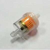 Топливный фильтр с магнитом 6 мм