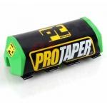 Подушка на руль ProTaper зеленая