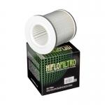 Воздушный фильтр Hiflo, HFA4603