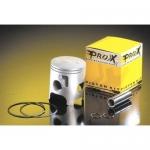 Поршневой набор ProX KTM300EXC '17 + TE300 '17 (71.94mm), 01.6387.A