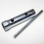 Свечной ключ PW 16/18 мм, 470-010