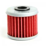 Масляный фильтр ProX CRF250R '04-20 + CRF450R '02-20 (HF116), 54.13116