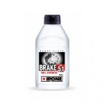 Тормозная жидкость IPONE BRAKE DOT 5.1 - 500 мл