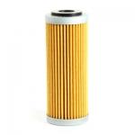 Масляный фильтр ProX KTM250SX-F'13-20 + KTM350SX-F'11-20 (HF652), 54.63652