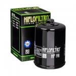 Масляный фильтр HIFLO, HF198