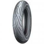 Шина Michelin, 200/55 R17 M/C 78V COMMANDER II TL