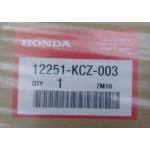 Прокладка головки цилиндра Honda XR250 95-99 MD30-100,110,120,140, 12251-KCZ-003