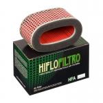 Воздушный фильтр Hiflo, HFA1710, VT750 Shadow 97-07