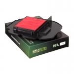 Воздушный фильтр Hiflo, HFA1909, VTR1000 XL1000
