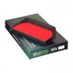 Воздушный фильтр Hiflo, HFA1915, CBR1100 XX, CB1100