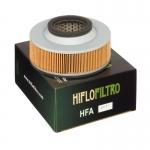 Воздушный фильтр Hiflo, HFA2911, VN1500-1600