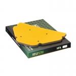 Воздушный фильтр Hiflo, HFA2914, ZX-9R 98-03