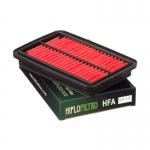 Воздушный фильтр Hiflo, HFA3615, GSF650 Banfit 05-08; GSF1200 05-06