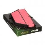 Воздушный фильтр Hiflo, HFA3617, GSX-R600/750 06-10