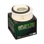 Воздушный фильтр Hiflo, HFA4607, XVS650