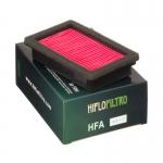 Воздушный фильтр Hiflo, HFA4613, XT660 R/X 04-08 MT-03 06-09