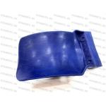 Брызговик аморт-ра KRP, Yamaha TTR250, синий